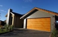 Brisbane Garage Doors With Style East Coast Garage Doors