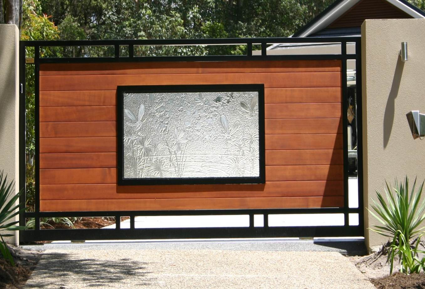 automatic garage door one of the best home design automatic gates sunshine coast east coast garage doors
