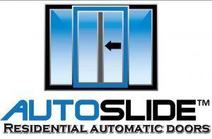 Autoslide Sliding Doors Converting Your Sliding Door