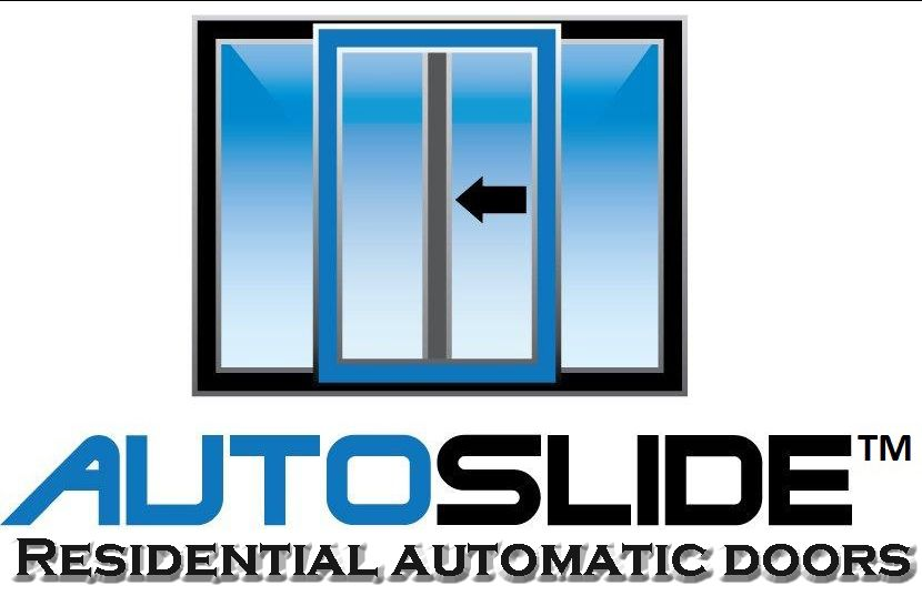Autoslide Sliding Doors Converting Your Sliding Door
