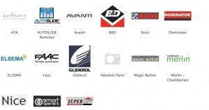 online store remote brands