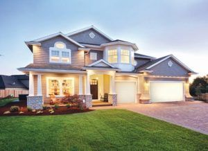 Two_Storey_Home_rtsmall_001