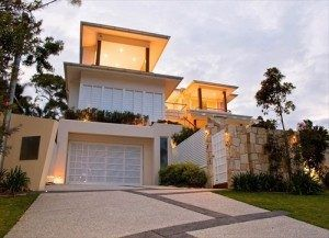 stunning-roller-shutters-enhance-any-home_web-300x217