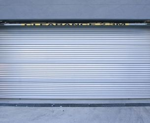 Garage-Doors-Sunshine-Coast-3