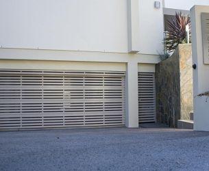 Garage-Doors-Sunshine-Coast-4