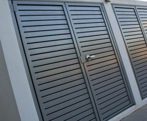 Garage-Doors-Sunshine-Coast-6
