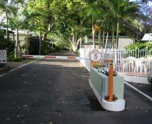 gates8
