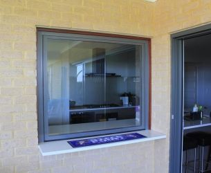 Smartech-Doors-Sunshine-Coast-36