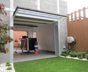 Smartech-Garage-Doors-Sunshine-Coast-47