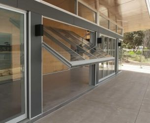 Smartech-Garage-Doors-Sunshine-Coast-48