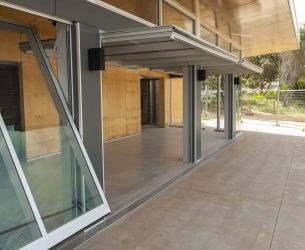 Smartech-glideaway-Doors-Sunshine-Coast-49