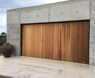 Cedar-tilt-75050