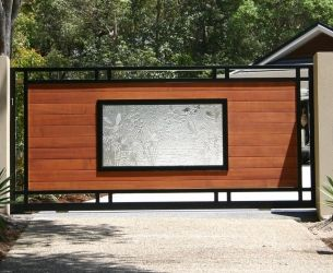 Garage-Doors-Sunshine-Coast-102