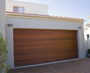 Garage-Doors-Sunshine-Coast-104