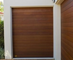 Garage-Doors-Sunshine-Coast-105
