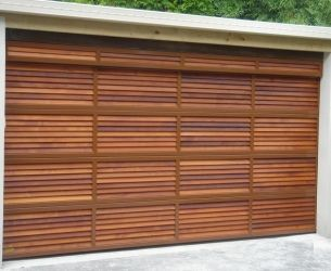 Garage-Doors-Sunshine-Coast-106