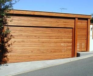 Garage-Doors-Sunshine-Coast-108