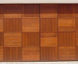 tilt_pattern_close