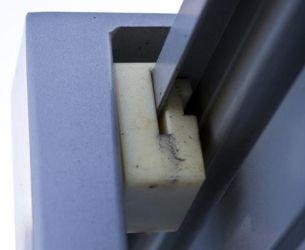 Garage-Door-Gate-Motors-2