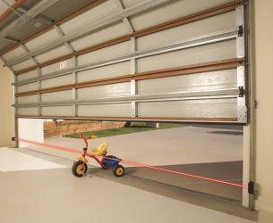 Garage-Door-Gate-Motors-6