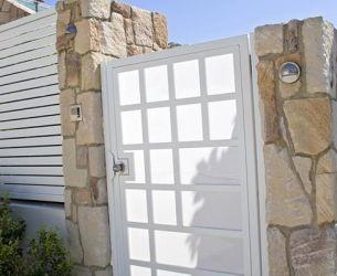 Garage-Doors-Sunshine-Coast-13