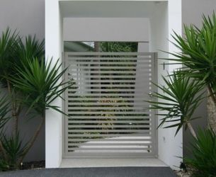 Garage-Doors-Sunshine-Coast-14