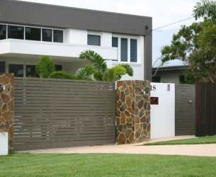 Garage-Doors-Sunshine-Coast-17