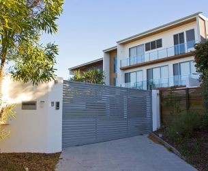 Garage-Doors-Sunshine-Coast-20