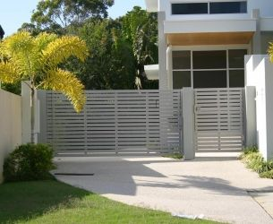 Garage-Doors-Sunshine-Coast-23
