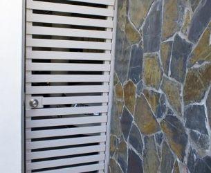 Garage-Doors-Sunshine-Coast-27