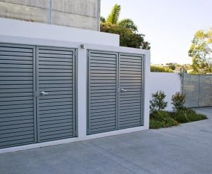 Garage-Doors-Sunshine-Coast-29