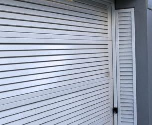 Garage-Doors-Sunshine-Coast-9