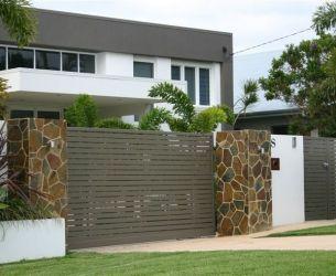 gate pic 4