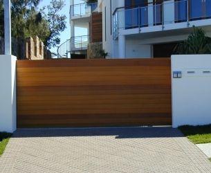 gates15