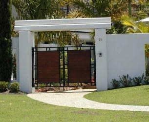 gates25