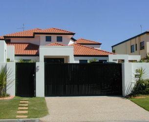 gates34