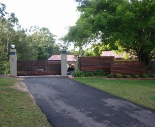 gates42