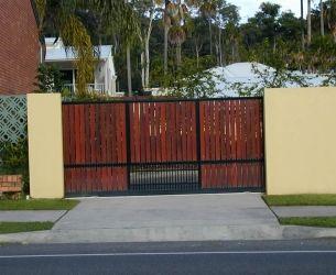 gates46