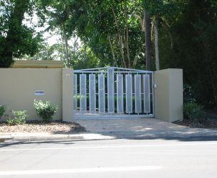 gates52