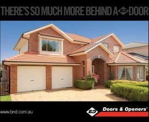 Garage-Doors-Sunshine-Coast-83