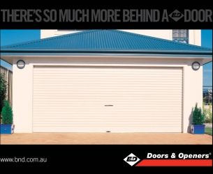 Garage-Doors-Sunshine-Coast-84