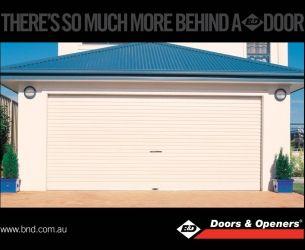 Garage-Doors-Sunshine-Coast-84