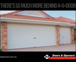 Garage-Doors-Sunshine-Coast-85