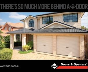 Garage-Doors-Sunshine-Coast-86