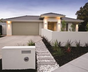 Garage-Doors-Sunshine-Coast-90