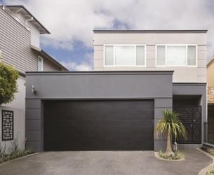 Garage-Doors-Sunshine-Coast-91