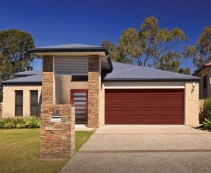 Garage-Doors-Sunshine-Coast-92