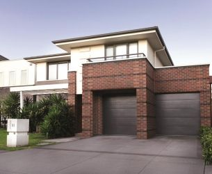 Garage-Doors-Sunshine-Coast-93