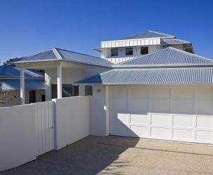 Garage-Doors-Sunshine-Coast-70