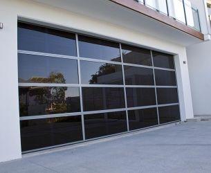 Garage-Doors-Sunshine-Coast-71